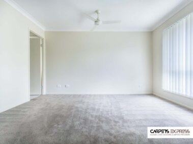 Bedroom Carpets Dubai