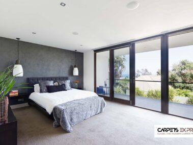 Bedroom Carpets UAE