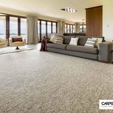 Carpet Flooring Dubai