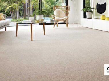 Carpet Flooring Abu Dhabi