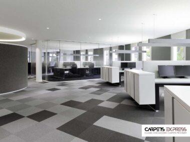 Office Carpets Dubai