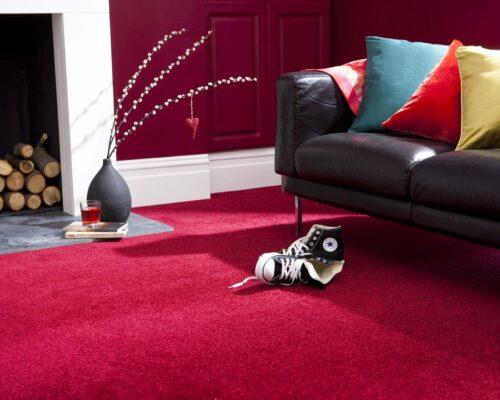Red Carpets Dubai Abu Dhabi
